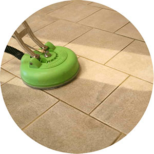 Alpharetta Tile and Grout Cleaning